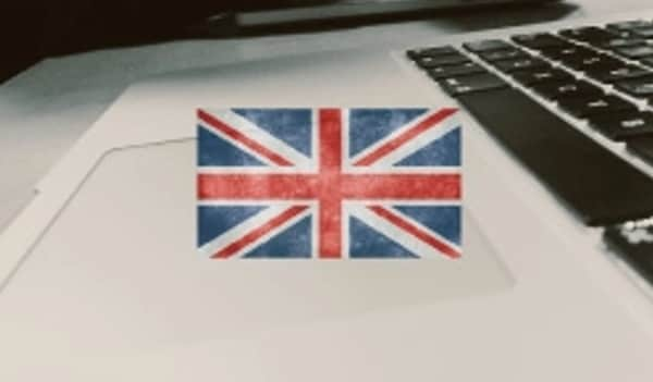 Web Applications for Learning English Alison Course GLOBAL - Digital Certificate