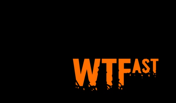 WTFast: Advanced Version Code GLOBAL 30 Days