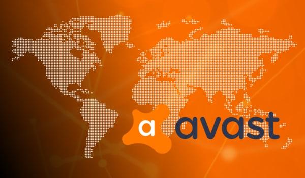 Avast Premier Avast PC GLOBAL 1 Year Key 1 Device
