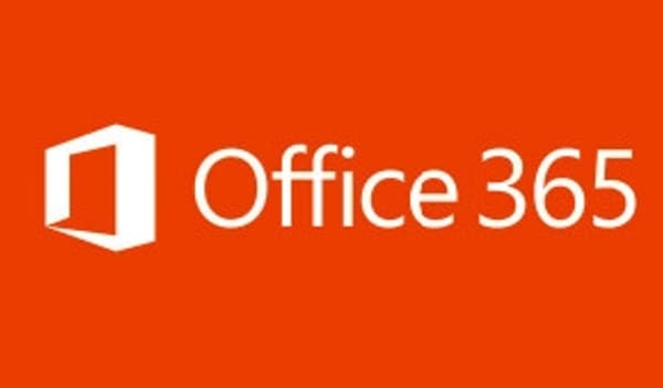 Office 365 for Small Business - Administrating Communication and Sharing Applications Alison Course GLOBAL - Digital Certificate