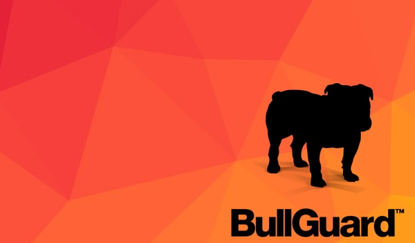 BullGuard Internet Security 3 Devices 1 Year Key GLOBAL