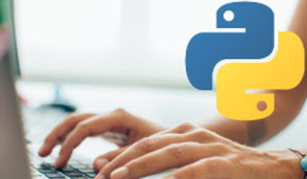 Python Programming - Working with Functions and Handling Errors Course Alison GLOBAL - Digital Certificate