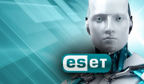 Eset NOD32 Antivirus 3 Devices GLOBAL Key PC ESET 1 Year
