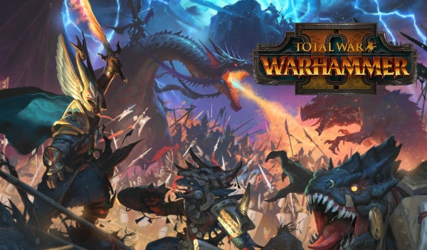 Total War Warhammer Ii The Hunter The Beast Steam Key Ru Cis G2a Com #hunterandbeast #warhammer2 #totalwar #warhammera noob's guide to nakai the wanderer. total war warhammer ii the hunter the beast steam key ru cis