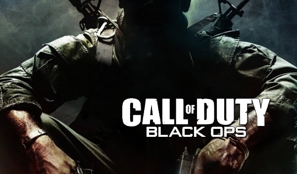 Call of Duty: Black Ops (CoD:BO) - Buy Steam Game PC CD-Key