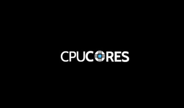 CPUCores :: Maximize Your FPS Steam Key GLOBAL