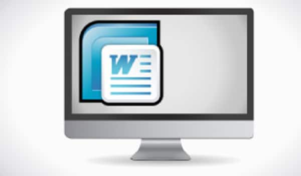 Microsoft Office Word 2007 تدريب باللغة العربية Alison Course GLOBAL - Digital Certificate