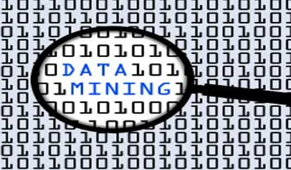 Data Analytics - Mining and Analysis of Big Data Course Alison GLOBAL - Digital Certificate