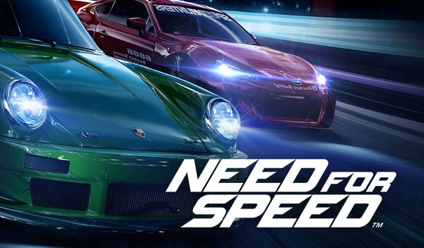 Need for Speed Origin Key GLOBAL