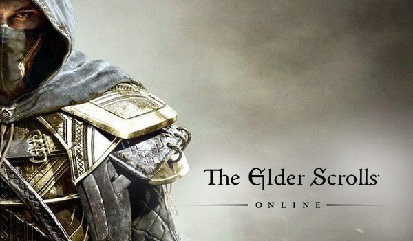 The Elder Scrolls Online: Tamriel Unlimited The Elder Scrolls Online Key GLOBAL