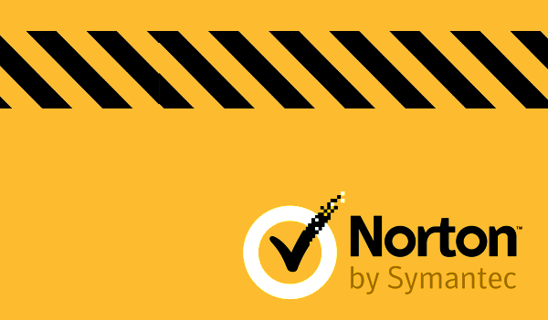 Norton Security 1 Device GLOBAL Key Symantec 2 Years