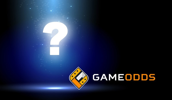 RANDOM MYSTERY by GAMEODDS.GG Key GLOBAL