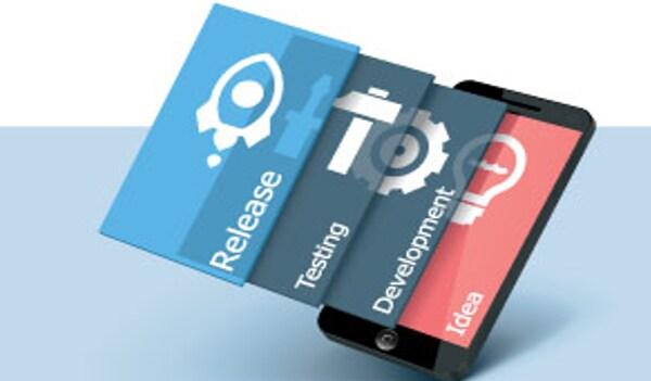 iPhone App Development Alison Course GLOBAL - Digital Certificate