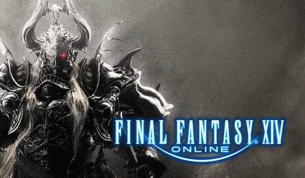 """Résultat de recherche d'images pour """"final fantasy XIV"""""""
