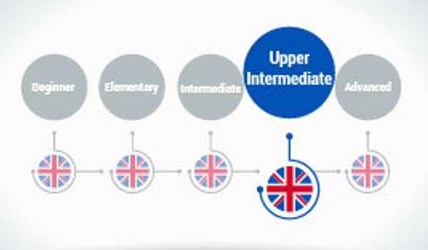 English Course - Expressions (Upper-Intermediate Level) Alison Course GLOBAL - Digital Certificate