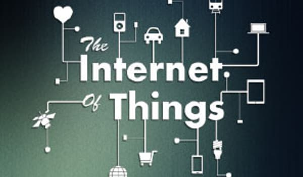 Introduction to the Internet of Things (IoT) Alison Course GLOBAL - Digital Certificate