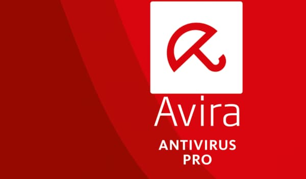 Avira Antivirus Pro 2018 Free Download