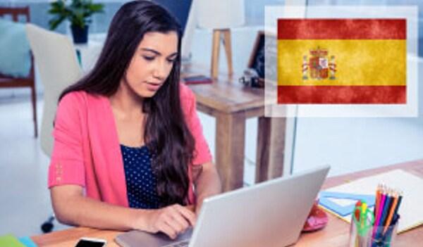 Internet y World Wide Web (Spanish Version) Alison Course GLOBAL - Digital Certificate