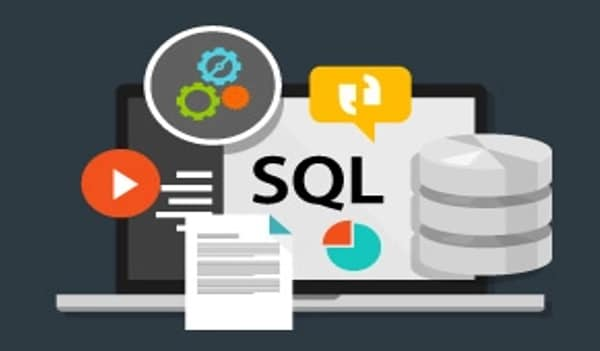 Databases - DML Statements and SQL Server Administration Course Alison GLOBAL - Digital Certificate