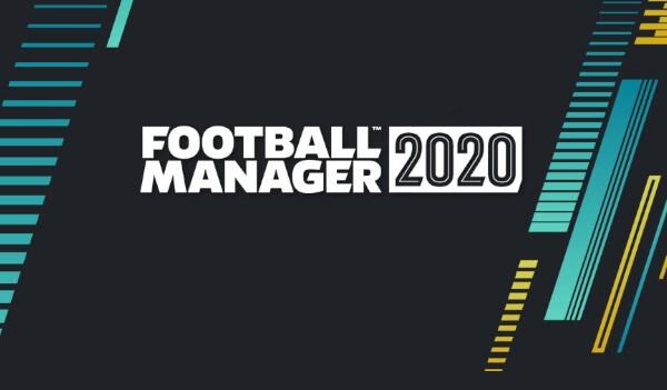 Football Manager 2020 (PC) - Steam Key - TURKEY