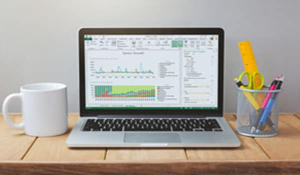 Introduction to Excel 2013 Power Business Intelligence Alison Course GLOBAL - Digital Certificate
