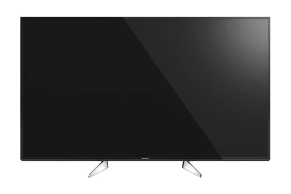Smart TV Panasonic TX65EX600E 65 Inch Ultra HD 4K LED USB x 2 HDMI x 3 HDR  WIFI Black - G2A COM