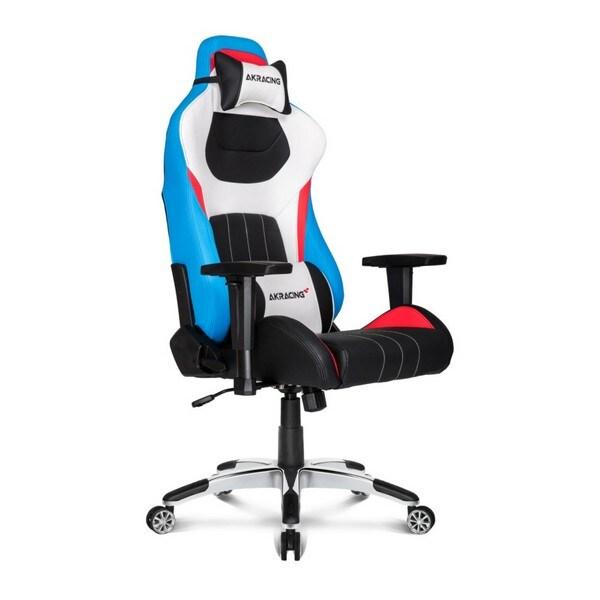 Gaming Chair AKRacing Premium G2A