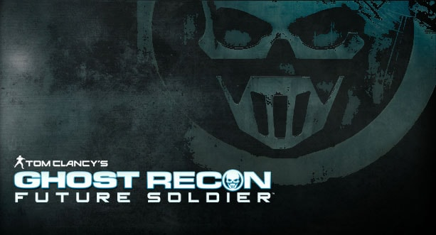 Tom Clancy's Ghost Recon: Future Soldier - Signature Edition Upgrade DLC Key Uplay GLOBAL