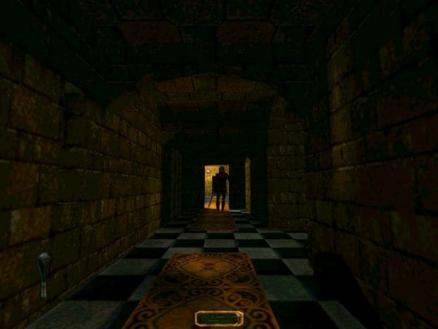 Thief Gold Steam Key GLOBAL - játék - 23