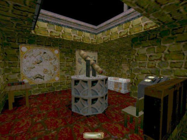 Thief Gold Steam Key GLOBAL - játék - 24