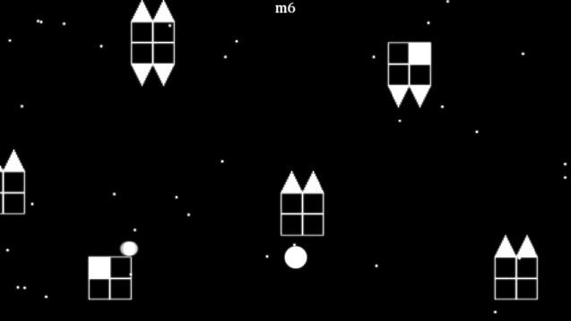 6180 the moon Steam Key GLOBAL - gameplay - 5