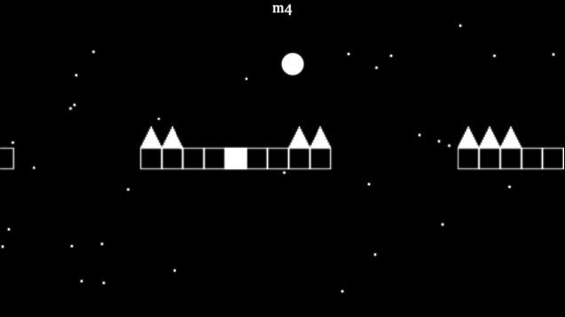 6180 the moon Steam Key GLOBAL - gameplay - 3