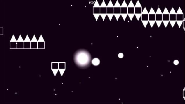 6180 the moon Steam Key GLOBAL - gameplay - 10