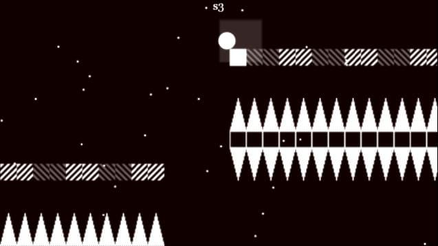 6180 the moon Steam Key GLOBAL - gameplay - 8
