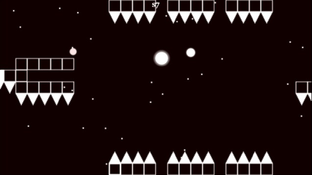 6180 the moon Steam Key GLOBAL - gameplay - 9