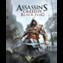 Assassin's Creed IV: Black Flag (PC) - Ubisoft Connect Key - GLOBAL (EN/JP/KR/CN)