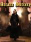 Arcane Sorcery Steam Key GLOBAL
