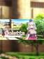 Brave Alchemist Colette (PC) - Steam Gift - NORTH AMERICA