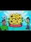 Cash Crop Steam Gift EUROPE