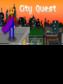 City Quest Steam Key GLOBAL