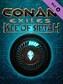 Conan Exiles: Isle of Siptah (PC) - Steam Gift - JAPAN