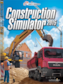 Construction Simulator 2015: Deluxe Edition Steam Key GLOBAL
