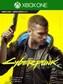 Cyberpunk 2077 (Xbox One) - Xbox Live Key - GLOBAL