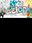 de Blob Steam Gift EUROPE