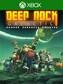 Deep Rock Galactic Xbox Live Key UNITED STATES