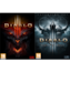 Diablo 3 Battlechest Battle.net PC Key NORTH AMERICA