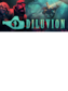 Diluvion Steam Gift EUROPE