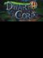 DwarfCorp Steam Gift EUROPE