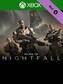 Halo Nightfall Xbox Live Key GLOBAL