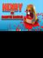 Henry The Hamster Handler VR Steam Key GLOBAL